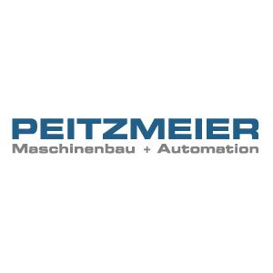 peitzmeier-logo