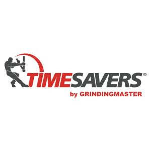 timesavers-logo